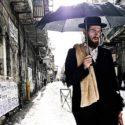 10 cau noi cua nguoi do thai 125x125 - 10 câu nói thâm thúy của người Do Thái có thể làm thay đổi cuộc đời bạn