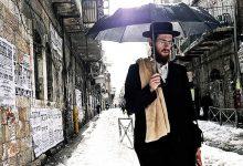 Photo of 10 câu nói thâm thúy của người Do Thái có thể làm thay đổi cuộc đời bạn
