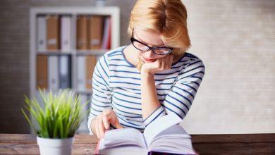 Photo of 14 cuốn sách bạn nên đọc khi cảm thấy lạc lối