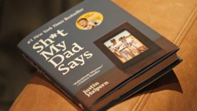 Photo of Ba cuốn sách sáng tạo, truyền cảm hứng và đầy chất hài hước