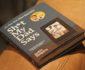 3 cuon sach sang tao 85x70 - Ba cuốn sách sáng tạo, truyền cảm hứng và đầy chất hài hước