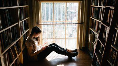 Photo of 35 cuốn sách hay nên đọc trong đời
