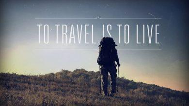 Photo of 5 cuốn sách du lịch bạn không nên bỏ qua