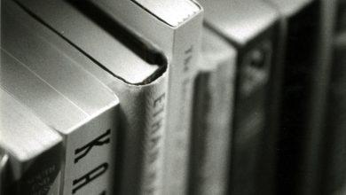 Photo of 5 cuốn sách giúp bạn mở mang kiến thức