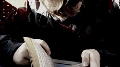 Photo of 5 cuốn sách thay đổi cách bạn nhìn cuộc sống