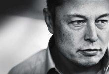 Photo of Elon Musk và nghệ thuật đối mặt với thất bại
