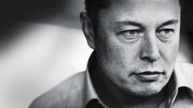 Photo of 9 cuốn sách truyền cảm hứng cho Elon Musk