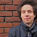 Malcolm Gladwell 125x125 - Malcolm Gladwell muốn bạn đọc 9 cuốn sách này