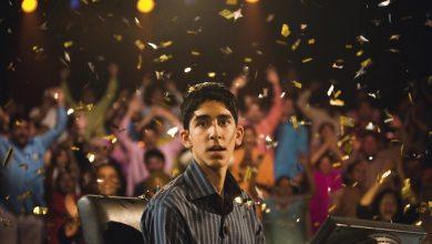 Photo of 9 phim hay về khu ổ chuột xem để hiểu thêm về cuộc sống