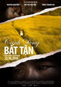 canh dong bat tan anh 1 210x300 Cánh Đồng Bất Tận   Bức tranh buồn sâu sắc của người Việt