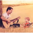 cau be 9 tuoi 125x125 - Một cậu bé 9 tháng tuổi đã dạy cho người cha của mình bài học đắt giá như thế nào?