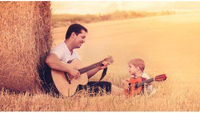 Photo of Một cậu bé 9 tháng tuổi đã dạy cho người cha của mình bài học đắt giá như thế nào?