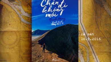 Photo of Những quyển sách hay nhất của Đinh Hằng