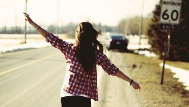 Photo of Cuộc sống là của riêng bạn, đừng bận tâm đến lời bàn tán của người khác