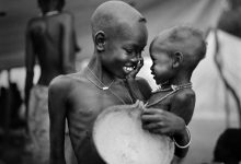 Photo of 20 bức hình khiến bạn rơi lệ và trân quý, yêu thương những gì đang có