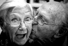 Photo of Rồi một ngày chợt nhận ra ta đã già…