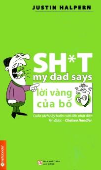 loi-vang-cua-bo
