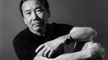murakami rat tiec ong da sai 370x208 - Sức quyến rũ đặc biệt từ văn chương Haruki Murakami