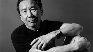 Photo of Sức quyến rũ đặc biệt từ văn chương Haruki Murakami