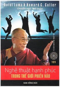 nghe-thuat-hanh-phuc-trong-the-gioi-phien-nao