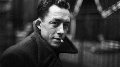 Photo of Albert Camus: Nhà văn phi lý độc đáo của thế kỷ 20
