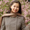 nha van duong thuy 125x125 - Nhà văn Dương Thụy: người Việt có tinh thần cầu tiến