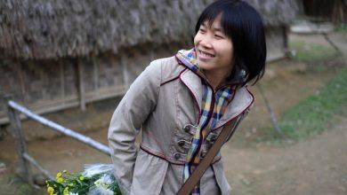 Photo of Nguyễn Ngọc Tư cần mẫn như thợ dệt