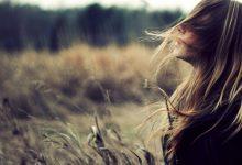 Photo of 7 điều mọi người hay tiếc nuối khi nhìn lại quãng đời họ đã sống