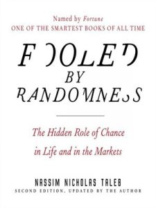 sach-fooled-by-randomness