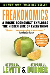 sach-freakonomics