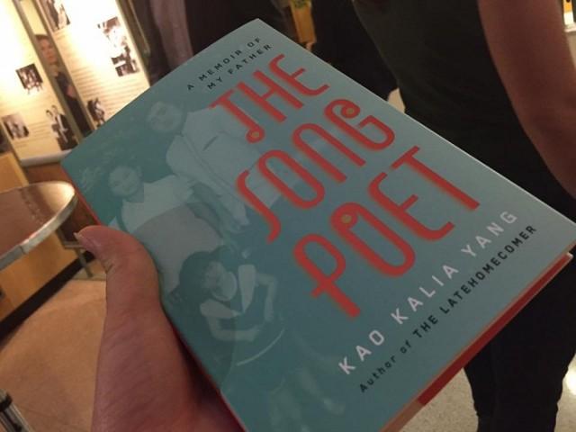 sach cha va con 5 9 cuốn sách mà cha và con cái nên đọc cùng nhau