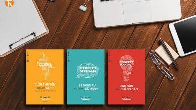 Photo of 14 quyển sách hay về marketing giúp bạn mở khóa sáng tạo