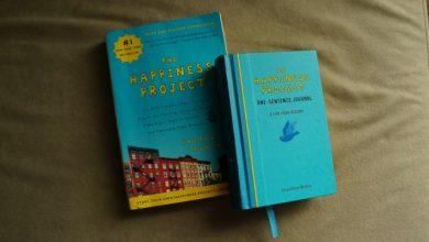 Photo of Mệt mỏi sau một ngày làm việc, hãy đọc những cuốn sách này