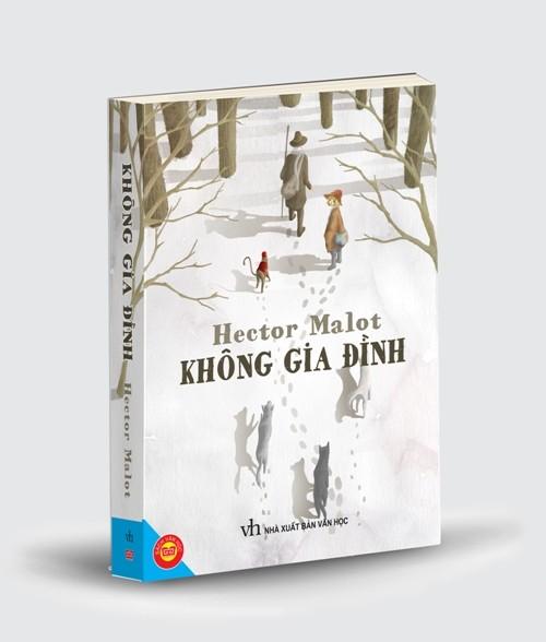 sach khong gia dinh 6 cuốn sách bạn sẽ đọc ít nhất một lần trong đời