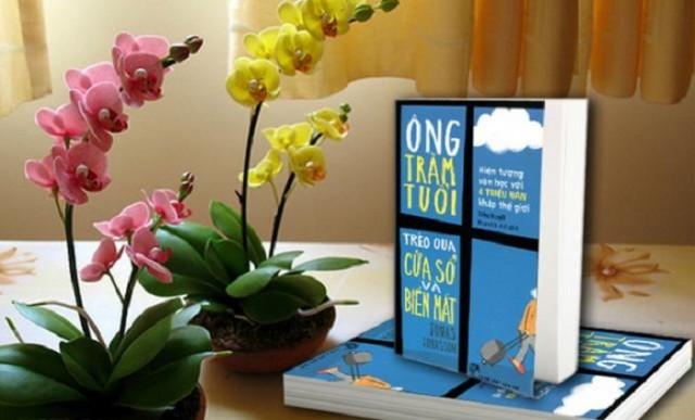 sach ong tram tuoi Cuộc sống tẻ nhạt : Đọc 7 cuốn sách sau để có một cuộc đời thú vị