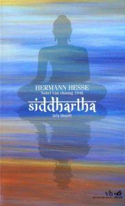 sach-siddhartha