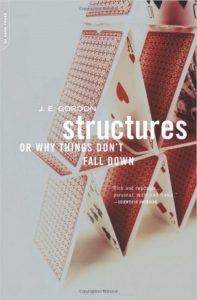 sach-structures