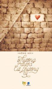 sach thuong duoc cu thuong di 1 174x300 18 quyển sách tản văn hay vô cùng nhẹ nhàng và lắng đọng