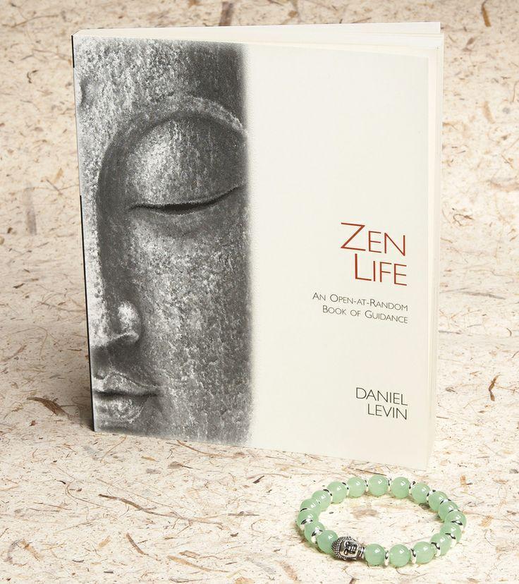 sach zen life 5 cuốn sách thay đổi cách bạn nhìn cuộc sống