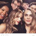 tac gia john green 125x125 - 7 tác giả nổi tiếng trên Instagram