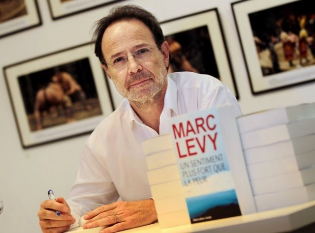 tac-gia-marc-levy-1