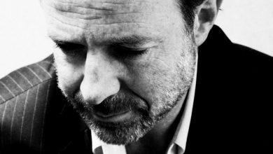 Photo of Marc Levy – Khi tình yêu rộng hơn thế giới