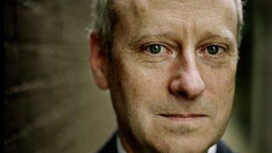 Photo of 3 cuốn sách của Michael Sandel, Triết gia Harvard trứ danh