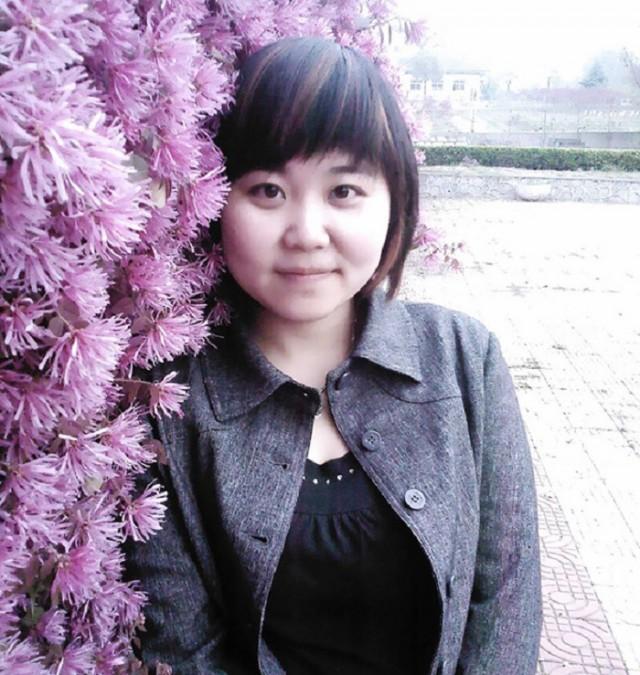 """tac gia ngon tinh 3 Những tác giả """"thống trị"""" dòng ngôn tình Trung Quốc"""