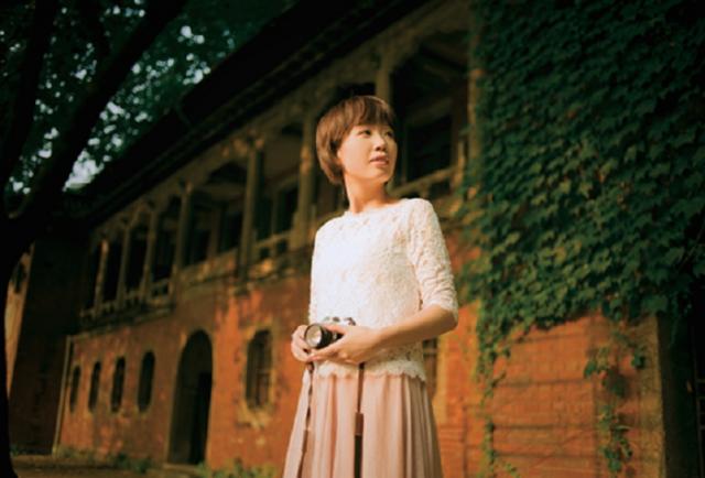 """tac gia ngon tinh 5 Những tác giả """"thống trị"""" dòng ngôn tình Trung Quốc"""