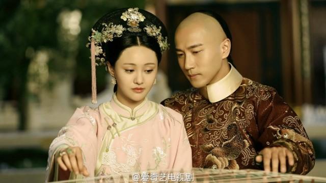 """tac gia ngon tinh 7 Những tác giả """"thống trị"""" dòng ngôn tình Trung Quốc"""