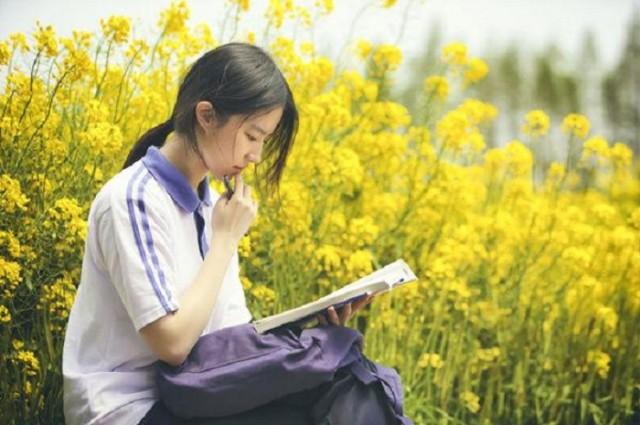 """tac gia ngon tinh 9 Những tác giả """"thống trị"""" dòng ngôn tình Trung Quốc"""