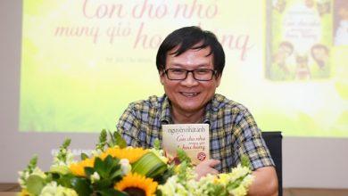Photo of Những quyển sách hay nhất của Nguyễn Nhật Ánh