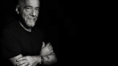 Photo of Những quyển sách hay nhất của Paulo Coelho khuyên đọc