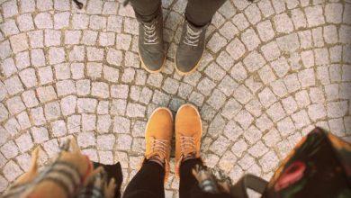 Photo of Tại sao càng trưởng thành, bạn bè lại càng xa nhau?